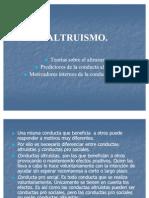 altruismo (1)