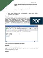 Clase PrA Ctica 06 (1)