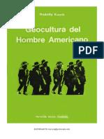 Geocultura_del_Hombre_Americano_Rodolfo.pdf
