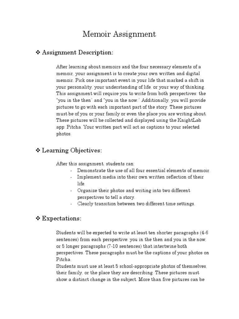 short essay on loadshedding of cng