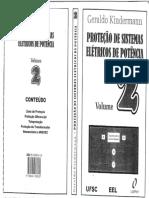 PROTECAO DE SISTEMAS ELECTRICOS DE POTENCIA.VOL 2.pdf