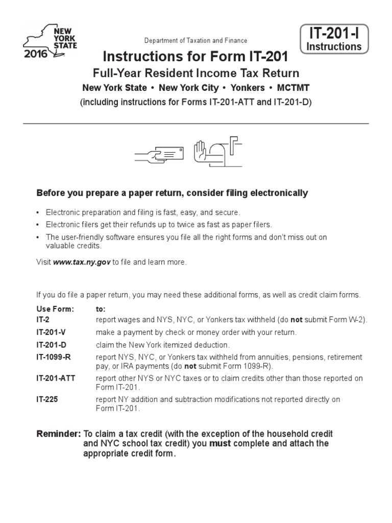 778 Tax Refund Income Tax In The United States