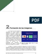 Capitulo 2 Formación de las imágenes .pdf