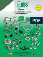 Rodamientos-Agujas_Rodillos.pdf