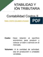 7657 Costo Volumen y Utilidad-1478539213