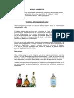 ACIDOS-ORGÁNICOS-word.docx