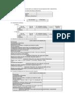 prot_8.pdf