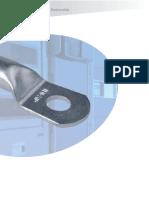 Bakarne-cevaste-kablovske-papucice-i-spojnice.pdf