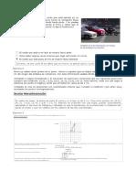 2 - Seleccion_de_ejercicios_del_tema_1_de_ud4.pdf