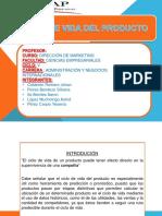 CICLOD E VIDA DE PRODUC TO.pptx