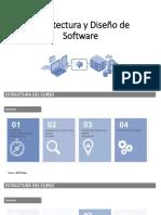 ADS_-_Sesion_3_Arquitectura_Empresarial_-_TOGAF.pdf