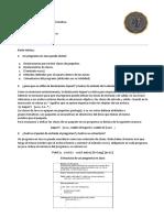 Actividad Obligaroria2 Intro Informatica Lucas Singh