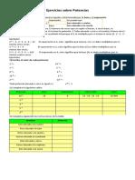 Ejercicios sobre Potencias.docx