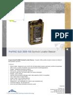 ACR_SLB 2000-100