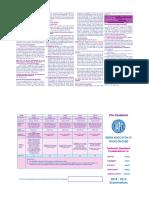 IAPT_student_brouchure_2014.pdf