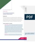 cpsfinancialrecommendations