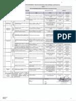 SL-CAP13027-1602807-PGSSO-001