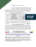 ASPECTOS SOCIALES.docx