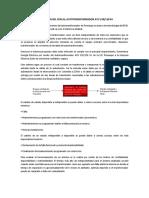Aplicación Del Rcm Al Autotransformador Atu 230138 Kv