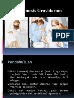 HG.pptx