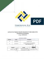 OPER_IN_011_hincado_tubo_conductor_retro_piloteadora_rev2.pdf