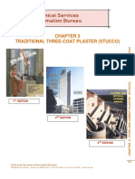 plaster-assemblies-chapter-03-three-coat-plaster-stucco.pdf