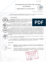 CAP 2014 Oficial - UNU