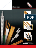 catalogo_conductores-iusa.pdf