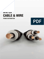 MVLV_WIRE_and_CABLE.pdf