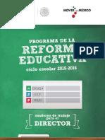 CUADERNO_DE_TRABAJO_DIRECTOR.pdf