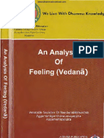 An-Analysis-of-Feeling by Dr NANDAMARLAR BHIVAMSA.pdf