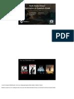 SIGGRAPH_2015_Remedy_Notes.pdf
