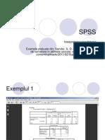 SPSS-_interpretarea_rezultatelor.pdf