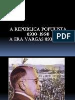 eravargas-121016195216-phpapp01