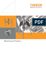 Mechanical-puller-catalog_EU.pdf