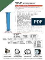 5D FilterHousing VFL Ver2 2010 FancyPaper