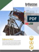 2017-02+Informe+Mensual+de+Actividades