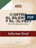 CONTRA-EL-SILENCIO-Y-EL-OLVIDO-POR-LA-VERDAD-Y-LA-JUSTICIA.pdf