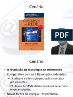 1 Capitulo Castells Socieadade Em Rede 120614073522 Phpapp01