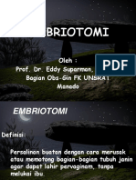embriotomi revisi@.ppt