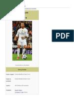 Cristiano Ronaldo.docx