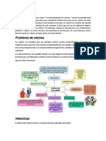 PROBLEMAS-DE-LOS-VALORES (2).docx