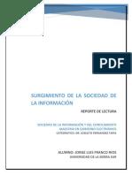 Reporte 1_lectura 3