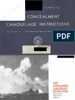 U.S.Navy Ship Color-Camo 1953.pdf