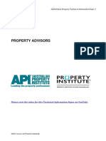 Property Advisors