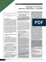 Recargo_por_Consumo.pdf