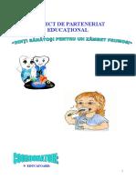parteneriatstomatolog[1.doc