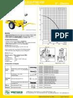 Data Sheet Simple Je 6-253 g10 Ft40 v02 - 2015 Rev.00