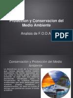 foda-1228512030984588-9.ppt