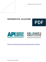 retrospective valuations.pdf